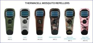 Thermacell Mosquito Repellent Patio Lantern Amazon by What Is Thermacell Mosquito Repellent Find Out Here Best Rated