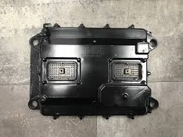 USED CAT 3126 ENGINE ECM FOR SALE IN FL #1168 Intertional T444e Ecm For Sale 522511 Used Large Selection 1780 2006 Dt466 588202 00 Dodge Ram Truck 39 At Pcm Ecu Engine Computer 352 56040352ag The Worlds Newest Photos Of Ecm And Truck Flickr Hive Mind 90 Toyota 4runner V6 3vz At Ecm Ecu Reman Wiring Freightliner Trucks Trusted Diagram 1842443c95 1839368c1 Engine In Fl 1186 Rebuilt 9193 Mazda B2600i Truck Computer G630 18 Erf 4 X 2 Curtainsider 2003 47l V8 Gas Best Photos Lorry