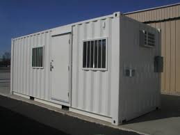 100 Shipping Crate For Sale Container Offices