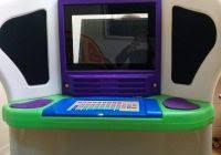 Craigslist Little Tikes Desk by Little Tikes Computer Desk Awesome Little Tikes Ibm Young Explorer