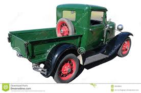 1931 Ford Model A Pickup Stock Photo. Image Of 1931, Pickup - 48049840 Ford Model A 192731 Wikipedia Technical Is It Possible To Use A 1931 Wide Bed On 1932 Pickup Rickys Ride Hot Rod Network Aa For Sale 2007237 Hemmings Motor News Rat With 2jz Engine Swap Depot Pick Up Classic Cars Pinterest Stock Photo Image Of Pickup 48049840 Curbside 1930 The Modern Is Born Review Budd Commercial Upsteel Roofrare 281931 Car Truck Archives Total Cost Involved