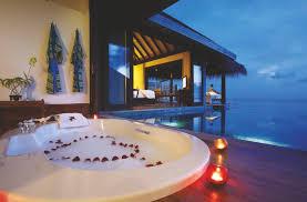 100 Anantara Kihavah Maldives Natural Allure