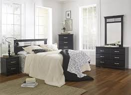 Ana White Rustic Headboard by Bedroom Cool Rustic Bedroom King Size Bed Frames And Headboards