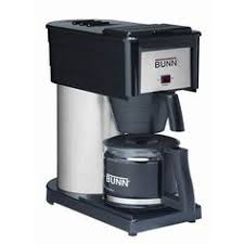BUNNAR Pour O Matic Coffee Brewer Black Hurry Check Out This Great Item Maker