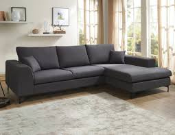 mycouch sofa petrol günstig kaufen disco möbel