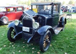 100 1930s Trucks 1926 Chevy Truck2 Chevy Trucks Chevy Trucks