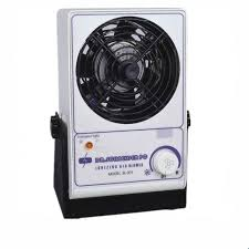 Dresser Roots Blowers Compressors by Roots Blower Price Roots Blower Price Suppliers And Manufacturers