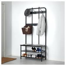 decoration ikea shoe rack stayinelpaso com