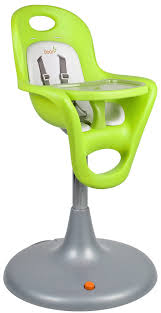 Boon Flair Pedestal Highchair - Kiwi Seat + Coconut Pad - Best Price ... Boon Flair Pneumatic Pedestal Highchair White Orange Chair Fashionable Classic Stokke High Sale With Capvating Luxury 30 Unique Tray Best Of Awesome Reviews With Lift Pinkwhite Discontinued By Manufacturer Bangkokfoodietourcom Stylish Easytoclean Chairs Kitchn Boon Pedestal High Chair