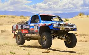 Trophy Truck Desktop Wallpaper 61390 1920x1200px Rough Riders Trophy Truck Racedezertcom 2018 Chicago Auto Show 4 Things Fans Cant Miss News Carscom Trd Baja 1000 Edge Of Control Hd Review Thexboxhub Gravel Free Car Bmw X6 Promotional Art Mobygames Rally Download 2001 Simulation Game How To Build A Trophy Truck Frame Best 8 Facts You Need Know Red Bull Silverado Of New 2019 20 Follow The 50th Bfgoodrich Tires Score Offroad Race Batmobile Monster Trucks Pinterest Monster Trucks Jam Gigabit Offroad For Android Apk Appvn