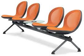 Modern Lobby Furniture Revodesign Studios