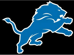 Full 2016 Detroit Lions Schedule Every Game TV Schedule Tickets