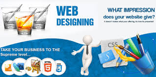 No 1 Website Design pany USA Web Design Services in USA
