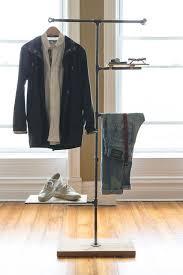 valet de chambre but 33 best valet de chambre images on bedrooms clothes
