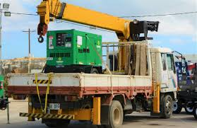 100 Rowe Truck Equipment Honolulu District US Army Corps Of Engineers