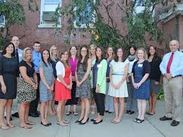 Garden City Public Schools Wel e New Teachers