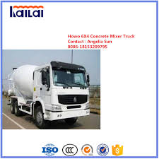 China Sinotruck Mixer Truck 6X4 336HP HOWO Concrete Mixer Truck 2018 ... Granite Specs Mack Trucks Conrad Putzmeister M385 Concrete Pump And P9g Ul Truck Mixer By Mobile 4 12 M3 13 Ton 6x4 4x2 Justsun Mixers Range 36zmeter Truckmounted Boom Pumps Volvo Mockup Pack In Vehicle Mockups On Yellow Images Fileargos Cement Truck Atlantajpg Wikimedia Commons Dimeions Halifax Ready Mix Spot How Does It Measure Up Greely Sand Gravel Inc Used Front Discharge For Sale Best Resource With For Sinotruk Howo Mixer 64