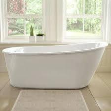 American Bathtub Refinishing San Diego by Windpumps Info Wp Content Uploads 2017 11 Small So