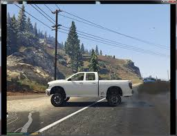 Bison With Diesel Smoke - GTA5-Mods.com Best Of Diesel Trucks Lifted 7th And Pattison Review 2011 Ford F250 The Truth About Cars Of Insta Compilation July 2017 Part 1 10 Used And Cars Photo Image Gallery Fresh Pickup January Engines For Power Nine Chevy Silverado 2500hd Duramax May 2016 2 Youtube Failwin December Magazine