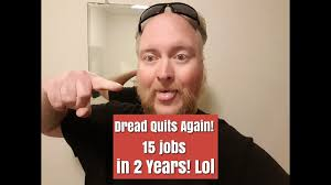 Why I Quit My Local Truck Driving Job - YouTube In Driver Recruiting Ai Gets Real Transport Topics Jobs Verspeeten Cartage Ingersoll On J B Hunt Local Part Time Truck Driving Youtube Local Truck Driving Jobs Bakersfield Ca And Job Listings Drive Jb Massachusetts Cdl In Ma Tacoma Wa Resume For Dazzling 20 Uber Description How To Write A Perfect With Examples Cv Driverjob Cdl 18 Year Olds