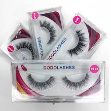 Lash Haul - MAKEUP ARTIST - UNIKLY LOVED BEAUTY STUDIO Dolashes Hashtag On Twitter The Cfession Closet Do Lashes 100 Mink Lashes D115 Everyday And By 2vlln Add Our Lash Tools To Perfect Your Lashfully Yours Dodo Full Review 20 Update False Eyelashes How Apply 5 Mink Lashes Discount Code Dolashes Unboxing I Affordable Grace Babatunde Review Ramblingsofalazygirl Mothers Day Glam Grown Up Glam Plus Coupon Code Makeup_krista
