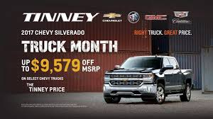 2017 Chevy Truck Month Discounts | Tinney Automotive Greenville MI ... 2018 Chevrolet Silverado Incentives And Rebates Tinney Chevy Truck Month Prince In Tifton Ga Princeautifton Current Car Suv Bowman Stung By Ram Win March Further Juices Incentives Pressroom United States Images Ron Lewis Serving Pittsburgh Beaver Falls 2019 Promises To Be Gms Nextcentury Truck Mertin Gm Chilliwack Bc Vancouver Buick 2017 2500hd Crew Cab Pricing For Sale Edmunds Ancira Winton Is A San Antonio Dealer New Chevroletsilvera2500hdscablwidowpackage Salisbury Nc 1500