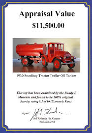 1925 Sturditoy Armored Truck For Sale All I95 Nb Lanes Ear I195 Ramp Reopen After Overturned Dump Truck Bell B 50 E Specifications Technical Data 62018 Lectura Specs Could An Alarm Have Prevented From Hitting Bridge Wisconsin Kenworth Announces Annual Vocational Truck Event Csm Dump Formation Uses Cartoon Vehicles For 1930 Buddy L Bgage For Sale Used Values Nada Prices And Book Stuck Under Orlando Overpass 3 Easy Steps To Configure A Wetline Kit Your Work Wilko Blox Medium Set Trucks Parts