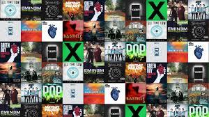 Eminem Curtain Call Zip Hulk by 100 Eminem Curtains Up Album The 10 Best Eminem Songs Axs