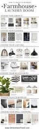 Kohler Gilford Sink Uk by Best 25 Farmhouse Utility Sinks Ideas On Pinterest Farmhouse