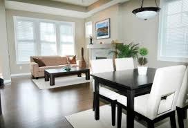 Furnished Apartments Denver
