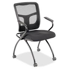 Cheap Nesting Doll Fabric, Find Nesting Doll Fabric Deals On ... Mayline Valore Tsh2 High Back Chair Fabric Black Seat Armless Mesh Nesting Safco Products Height Adjustable Task Chairs Set Of 2 Savings On Valor With Arms The Best Stacking For 20 Office Desk Near Me 3 Besthdwallpaperstockcom Costco Mesh Work Chair Would Be A Welcome Computer Buy Online Oklahoma Cheap Doll Find Deals Seat