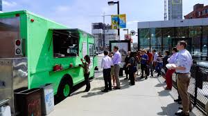 100 Pennypackers Food Truck This Week In Big Pictures Of 2Lunch Crew