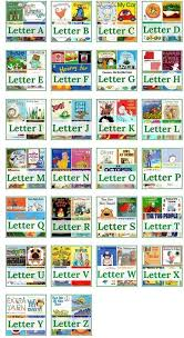 866 best Learning Alphabet Activities images on Pinterest