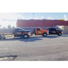 100 Tow Truck Kansas City Andrews Recovery LLC 136 Photos 23 Reviews Ing