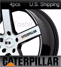 4 CATERPILLAR STICKERS Decals Door Handle Mirror Truck Pick Up F150 ... 2 X Nissan Navara Pick Up Side Door Stickers Decals Gm Decals Ford F150 Graphics Sticker Genius Avec Truck Trailer On Behance Semi Lettering And For Less 640 Media Solutions Door Magnetic Signs Orange County Top 28 Best Of Bed Bedroom Designs Ideas 42018 Chevy Silverado Stripes Shadow Body Vinyl 2015 2016 2017 2018 2019 Graphic Apollo Two Lrtgraphicscsttiontruckdoordecals Lrt Is A Full Flickr Stripe Army Star Skull Universal Etsy Van Lettingdecalickercustom Made Vans Suv