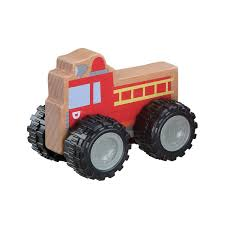 100 Fire Trucks Kids The Official PBS KIDS Shop PBS KIDS Truck Push Toy