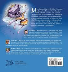 Preschool Halloween Books by The Toothless Fairy Tim Jordan Marlo Garnsworthy Matt Lafleur