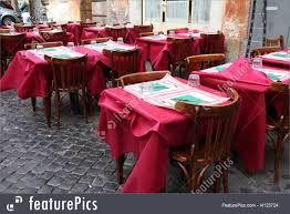 Interior Architecture: Rome, Italy Outdoor Old Town Restaurant. Tables And  Chairs. Designer Fniture Italian Interior Design Cappellini Billiani Chairs And Fniture A Little Italy Tiny Restaurant Thats Too Good To Be A Secret Rome View Of An Outdoor Tables Home Artisan Bellevue Very Wood Chair Makers The 100 Best Restaurants In Paris Restaurants Time Out Zin Eclectic Modern Industrial Style Melfis New Charleston Sc Restaurant Table Wikipedia Sunperry Fniture Project For Choice