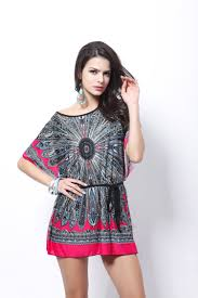 compare prices on vintage dresses cheap online shopping buy low