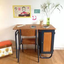 bureau customisé diy 10 idées pour customiser un meuble en bois