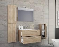 vcm 5 tlg waschplatz badmöbel badezimmer set real de