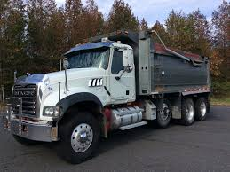 √ Used Dump Trucks For Sale In Brandywine Md, - Best Truck Resource New Used Isuzu Fuso Ud Truck Sales Cabover Commercial 2001 Gmc 3500hd 35 Yard Dump For Sale By Site Youtube Howo Shacman 4x2 Small Tipper Truckdump Trucks For Sale Buy Bodies Equipment 12 Light 3 Axle With Crane Hot 2 Ton Fcy20 Concrete Mixer Self Loading General Wikipedia Used Dump Trucks For Sale