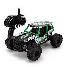 100 Best Rc Monster Truck Amazoncom Oying Remote Control CarHigh Speed Off Road