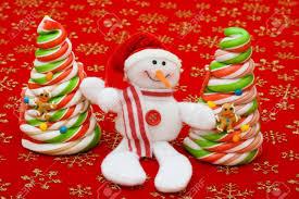 Tannenbaum Christmas Tree Farm Milford Iowa by 100 Spode Christmas Tree Mugs Candy Cane 186 Best Christmas