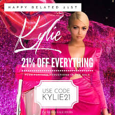 50% Off - Pretty Pink Princess Coupons, Promo & Discount ... Pink Shirt Day Coupon Code Rollareleasa Pink Limited Edition Emilio Pucci Printed Bikini Women Coupon Codes Search Cherrys Valentines Sale Cadian Freebies And Deals Fit Shop Code 2019 Great Clips Vacaville Coupons Reebok Ventureflex Chase Infanttoddler Happy Blitzwolf Bwbs3 Tripod Selfie Stick 1699 Price Claim Your 50 Off Welcome Gift Now Promo Flat Vector Banner Design Adidas Nmd_cs1 Sneakers 13479508 Hotty Miss Mouse Key Chain Baby Pink