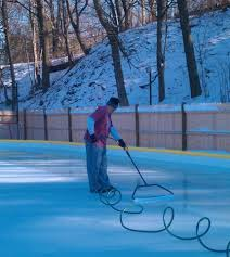 Backyard Ice Rink Resurfacers By NiceRink | NiceRink Backyards Trendy Backyard Roller Hockey Rink The Coolest Yard In Town Beats Winter Blues Whotvcom Amazoncom Nice 36x70 Outdoor Ice Rink And Using Plywood Boards 90 Rinks Archives Liners By Nicerink 3 Lessons Ive Learned From My Joshua House Home Interior Ekterior Ideas Best Rated Kitchen Cabinets Sleep Number Bed Custom Itallations Residential Synthetic