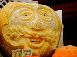 Pumpkin Patches In Birmingham Al Area by The Best Fall Festivals In The Bay Area And Beyond