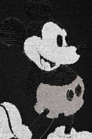 Plutos Christmas Tree Dailymotion by 32 Best Mickey Mouse Images On Pinterest Mickey Mouse Parties