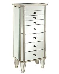 Mahogany Jewelry Armoire Rustic Amazon For Kids – Blackcrow.us 102 Best Jewelry Armoire Images On Pinterest Armoire Fniture Mirrored Wardrobe Mahogany Locking With Personalized Eraving With Amazoncom Belham Living Luxe 2door Finish Cherry Wood Charming Cheval Mirror Ideas Decor Pretty Design Of Walmart Perfect For Standing White Ikea Large Size Armoirefloor Gannon Multiple Colors By Acme 97211acme Burnished Oak Round Hayneedle