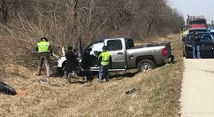 UPDATE: Georgia Man, 65, Dies In Boone County Crash   CBS 4 ... Five Important Facts You Need To Know About Trucking Accidents In Center Grove Mother Two Young Children Among Five People Killed In Ten Bloomington Students Hospitalized Lawrence County Bus Crash Fatal With Semi Kills 3 On Us 50 Ripley Indiana Uerstanding Fault A Semi Truck Accident Ken Nunn Law Office Fire Truck At The Scene Of Single Accident Popcorn Road Stop Youtube State Comcast Vesgating Viral Video Crashes Where Update Georgia Man 65 Dies Boone Cbs 4 I65 Lafayette Cluding I94 Can Blame Winter Weather Man Faces 12 Felony Charges Triple Fatal That